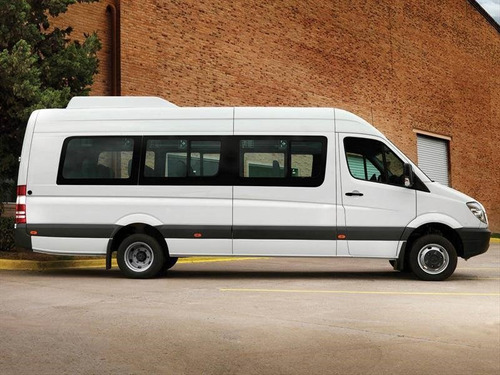 alquiler de combis y micros para 8, 15, 19 y 45 pasajeros