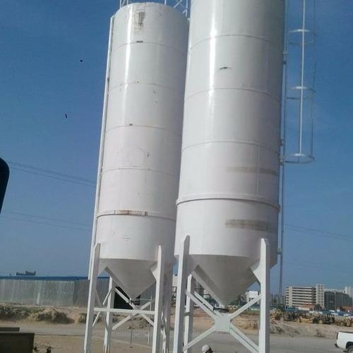 alquiler de compresor de aire para cemento y taladro otros