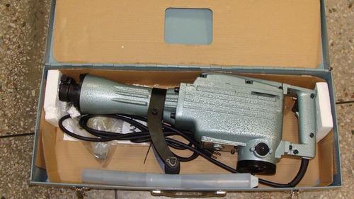 alquiler de compresor. maquina de soldar andamios puntales