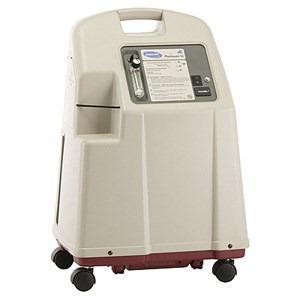alquiler de concentradores de oxigenos