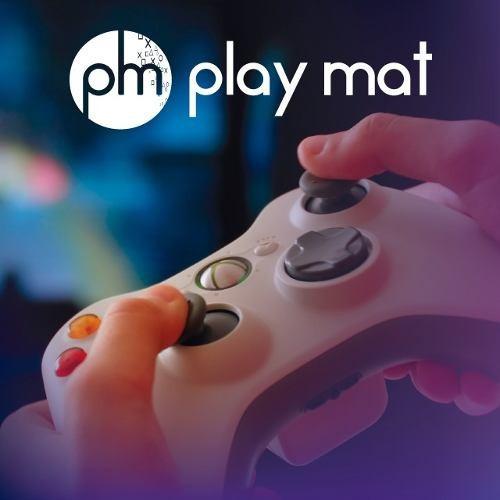 alquiler de consolas de video juegos -  ps4, xbox one, wii u
