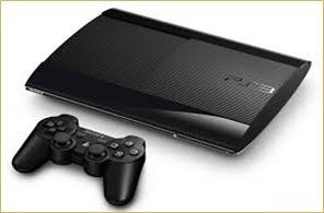alquiler de consolas de videos juegos, play3, xbox, wii