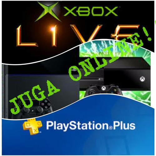 alquiler de consolas play 4-play3-xbox 360-xbox one