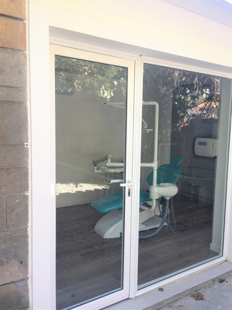 alquiler de consultorio odontológico en parque batlle
