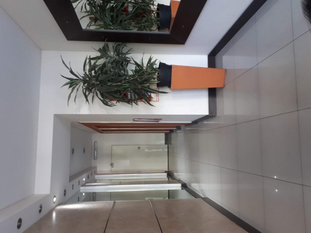 alquiler de consultorio villa pueyrredon