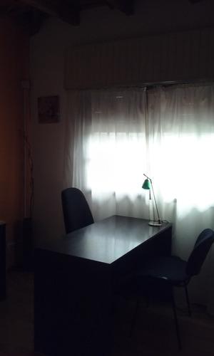 alquiler de consultorios en villa adelina