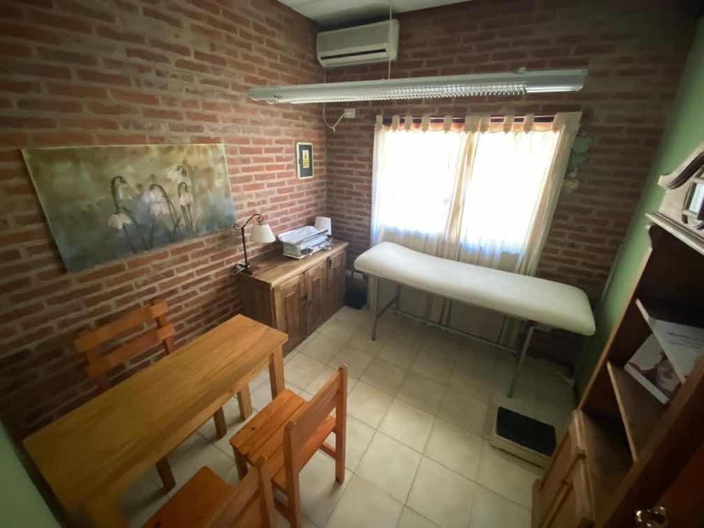 alquiler de consultorios en villa devoto
