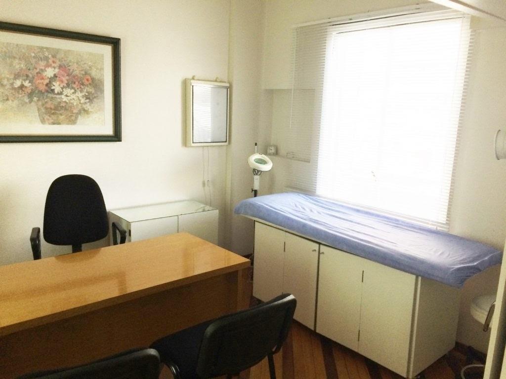 alquiler de consultorios gabinetes médicos esteticistas