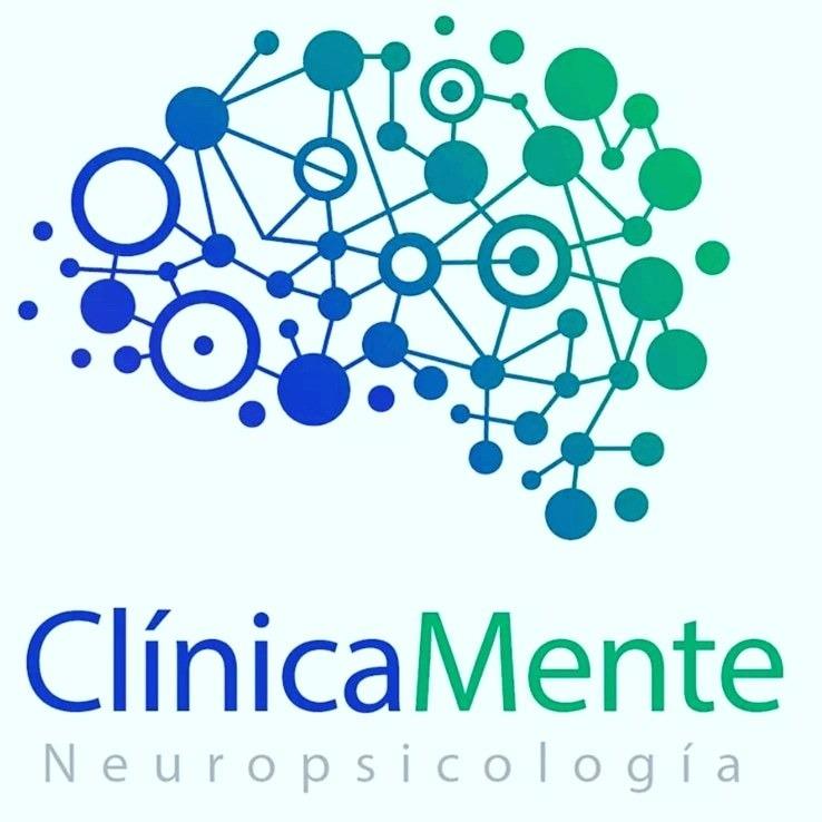 alquiler de consultorios por horas medicina y psicología