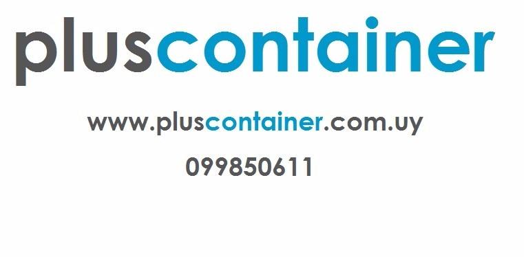 alquiler de contenedor oficina 20 pies (container 6 metros)