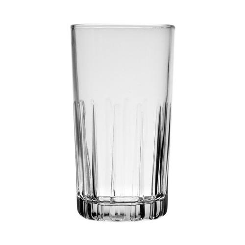 alquiler de copas, vasos, platos, cubiertos