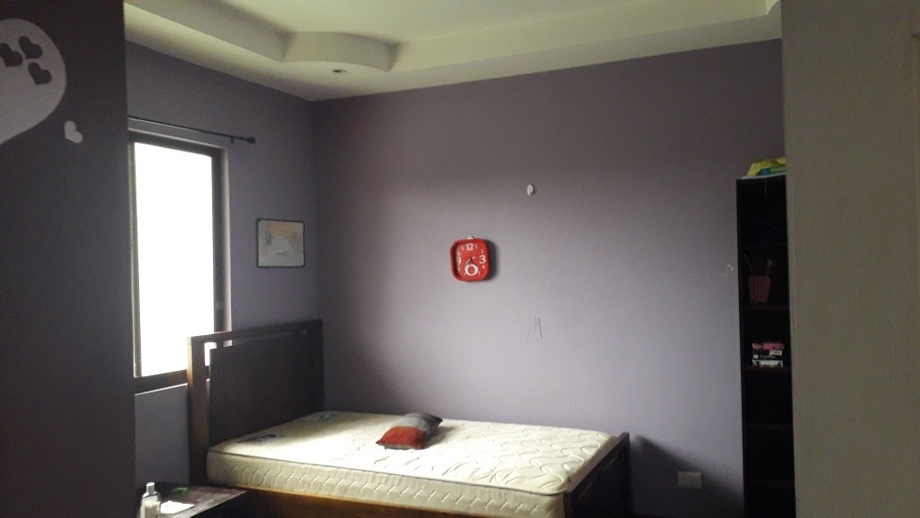 alquiler de cuarto