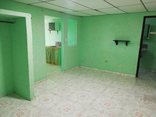 alquiler de cuarto apartamento en tocumen