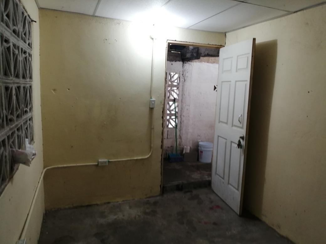 alquiler de cuartos en torrijos carter