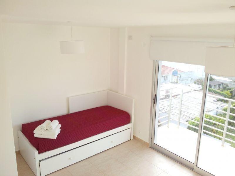 alquiler de departamento 1 dormitorio en norte