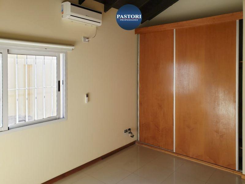 alquiler de departamento 2 ambientes con cochera en munro