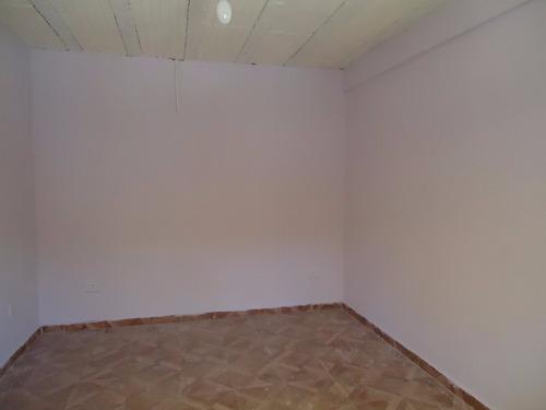 alquiler de departamento 2 ambientes, en jose marmol.