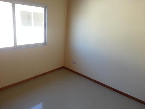 alquiler de departamento 2 ambientes en munro