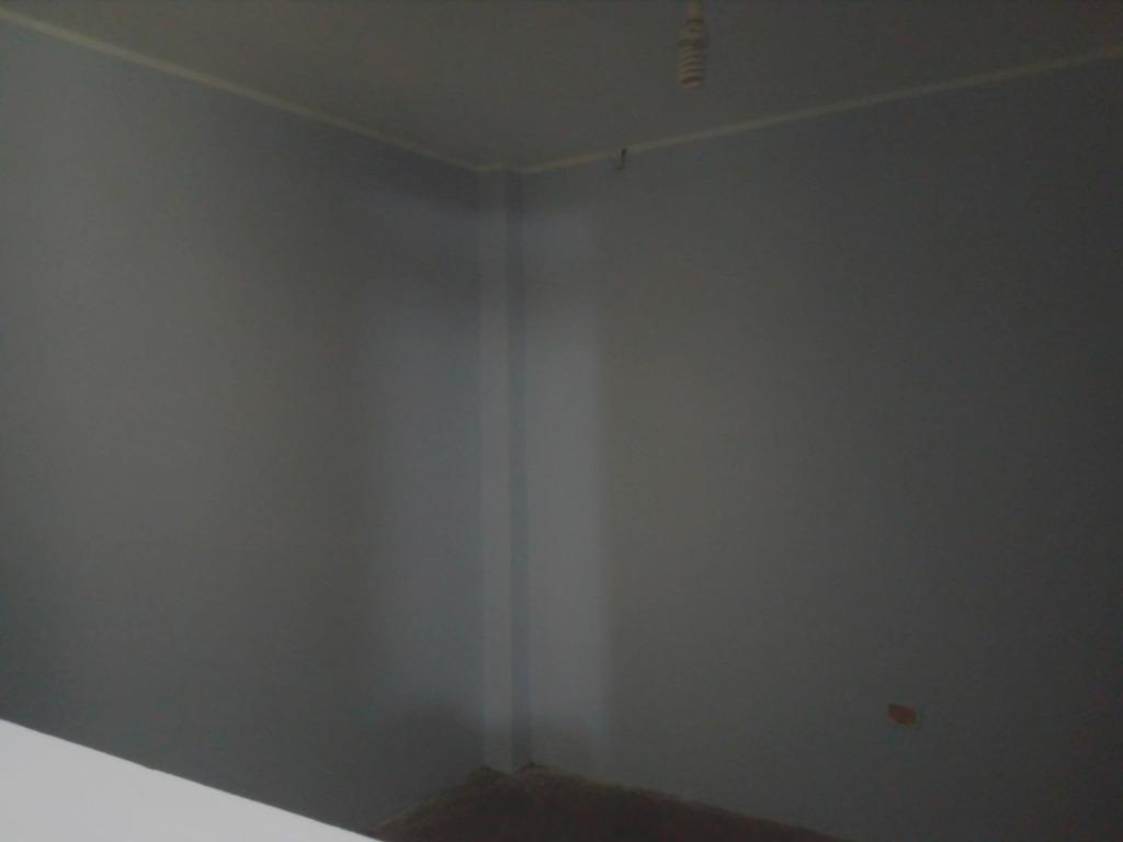 alquiler de departamento casa, segundo piso entero