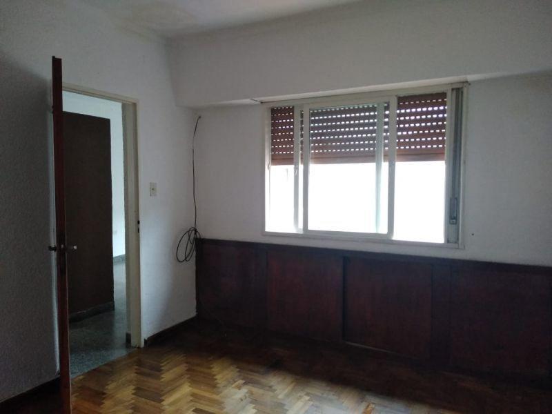 alquiler de departamento de 1 dormitorio, la plata.