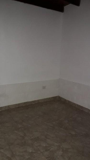 alquiler de departamento en rafael calzada 3 ambientes