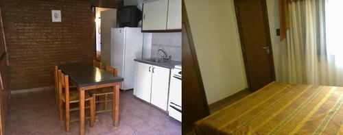 alquiler de departamentos 2 y 3 ambientes en san bernardo