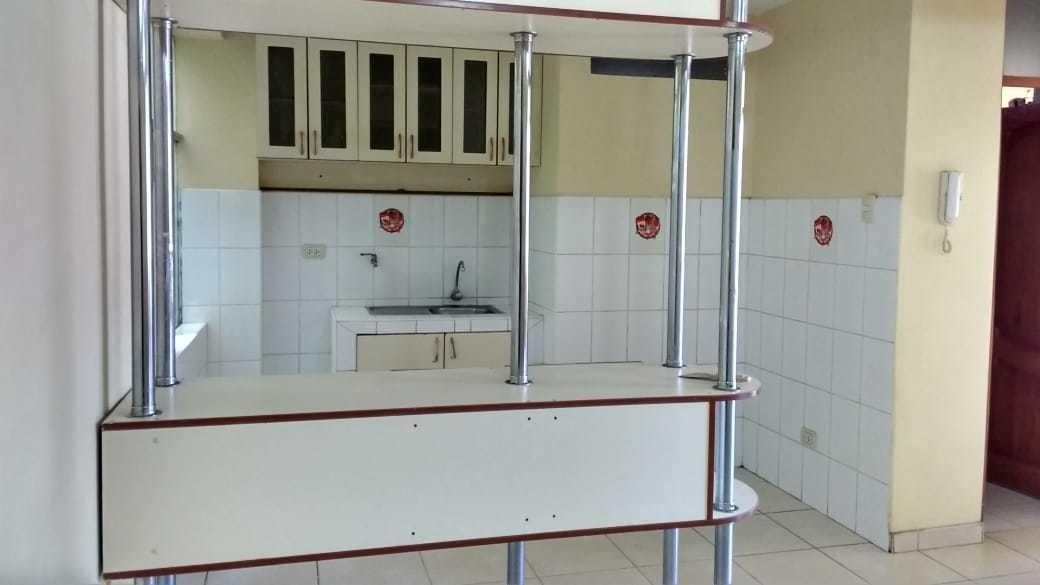 alquiler de departamentos en cusco