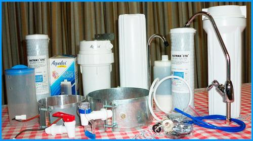 alquiler de dispenser de agua frio/calor red y bidon $500