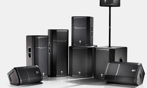 alquiler de dj, sonido,iluminacion,pantallas y animacion