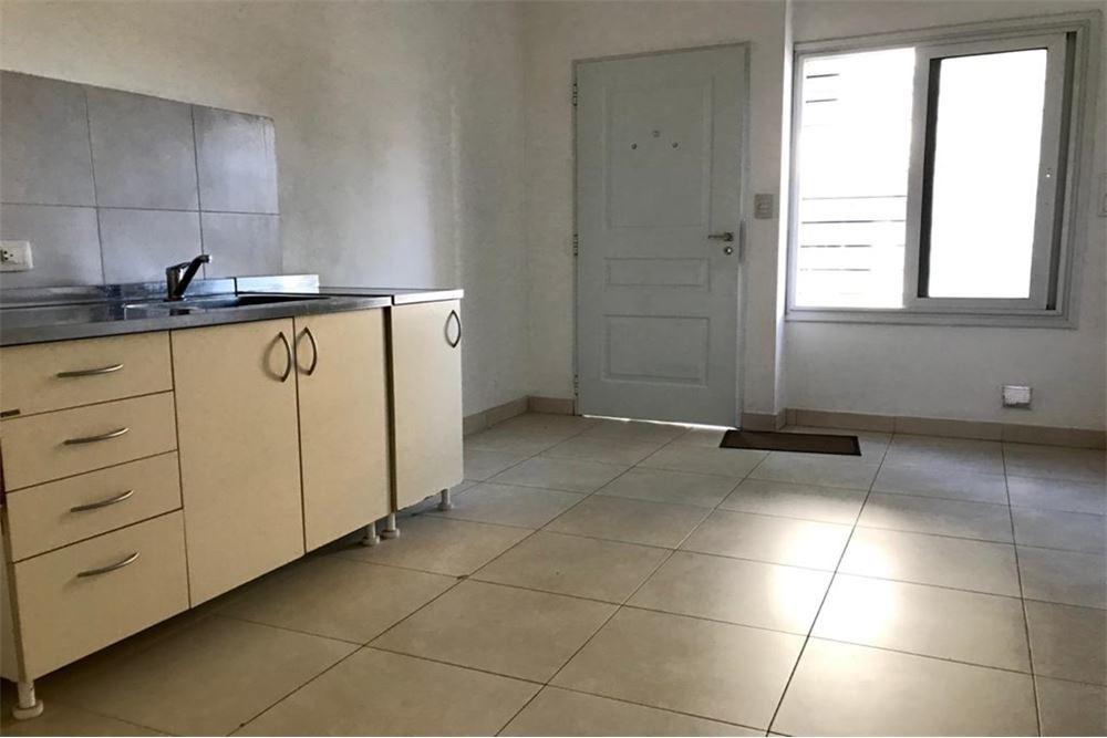 alquiler de dpto 1 dormitorio en b° constituyentes