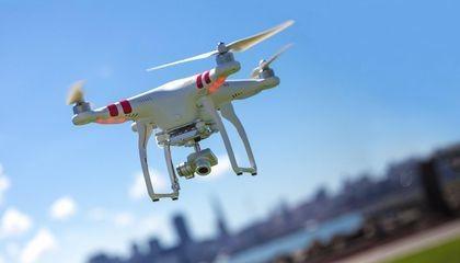 alquiler de drone filmación aérea  foto drones 360º vr
