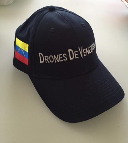 alquiler de drone  phantom 4 y mavic pro