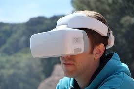 alquiler de drone  phantom 4 y mavic pro con goggles
