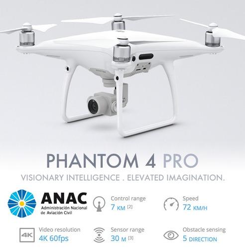 alquiler de drones con operador a precios accesibles dron 4k