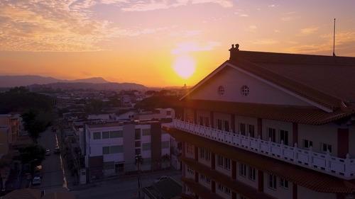 alquiler de drones en guayaquil ecuador video y fotografía