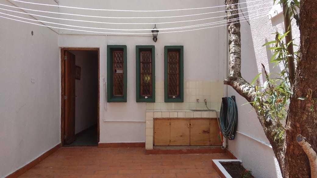 alquiler de duplex en san juan 3091