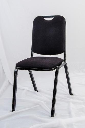 alquiler de elementos para fiestas.vajillas, sillas y mesas.