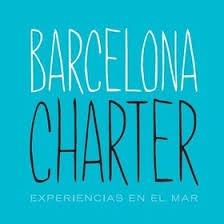 alquiler de embarcaciones a motor y vela  en barcelona esp