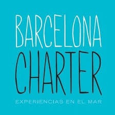 alquiler de embarcaciones beneteau en barcelona