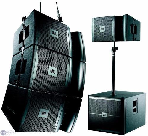 alquiler de equipos de sonido &luces, dj,cabina pioneer,etc