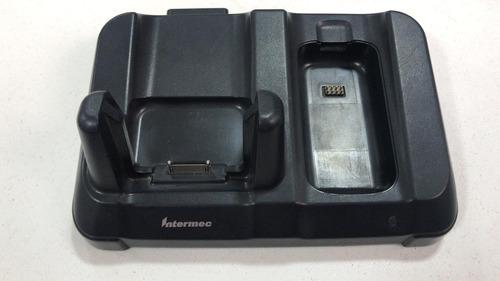 alquiler de equipos escaner pda ck3 para inventarios u otros