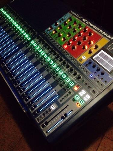 alquiler de equipos sonido  iluminación tarimas
