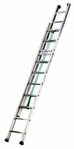 alquiler de escaleras en zona norte.