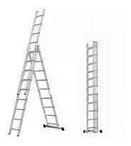 alquiler de escaleras redprotek. alquiler por dia