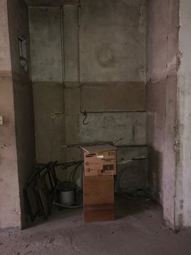 alquiler de excelente galpon deposito o taller en lanus