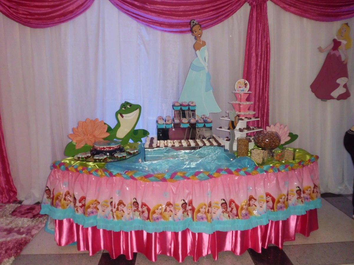 Alquiler de figuras mdf y decoraci n princesas disney en - Alquiler decoracion ...