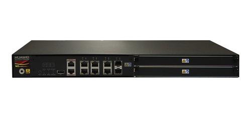 alquiler de firewall huawei usg6350 nuevo con rieles de rack
