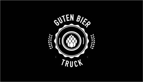 alquiler de food truck cerveza tirada