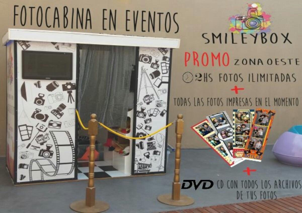 Cabina Estetica En Alquiler : Alquiler de fotocabina cabina de fotos instantáneas en