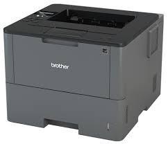 alquiler de fotocopiadora equipo multifuncion ventas